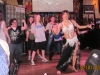 More Belly Dancing Learning