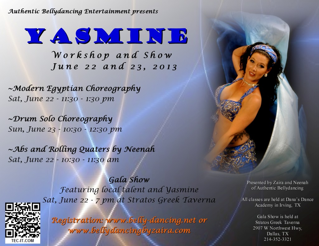 Yasmine_Dallas_Flier