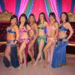 Authentic Belly Dancing Academy